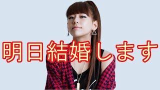 歌手で女優の西内まりや(22)が月9ドラマ初出演にして初主演を飾る...