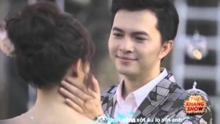 [The Khang Show] 2 - Phần 2: Nam Cường cover acoustic Lấy Anh Đi.