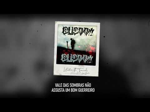 LetoDie – GUERRA Feat. Tonioli