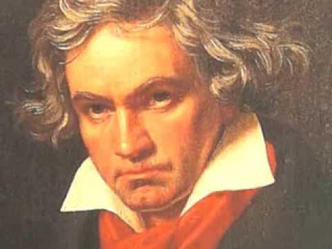 "Beethoven Symphony no. 3 in Es-dur Op. 55 ""Eroica"""