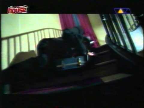 Kojak   Stupid Jack Berlin House @ VIVA TV