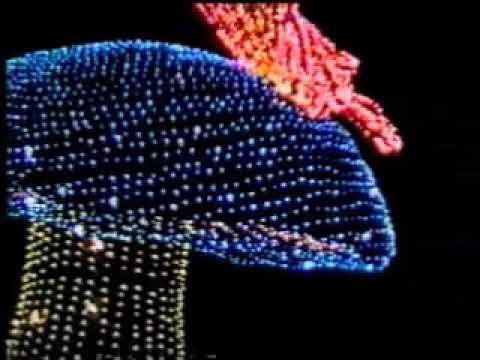 EURO DISNEY opening day 12 / 04 / 1992 inc ROY DISNEY rides + parades - 25 YEARS of DISNEYLAND PARIS