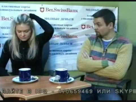 Пра кіраваньне спортіндустрыяй Беларусі. ч.1
