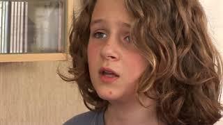 Film 3 5 Övning barns mål 1b
