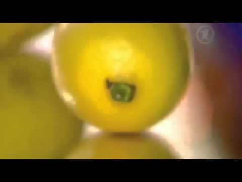 Лимон для похудения - как принимать?