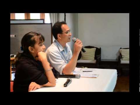 Thai Homeschool - มุมมองลุงหมู - จัดการเรียนรู้