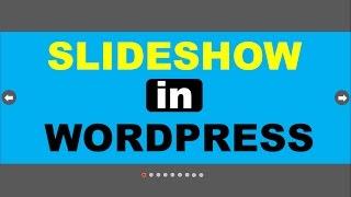 видео Meta Slider — Плагины для WordPress