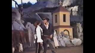 Karl May Spiele Bad Segeberg 1994 Der Schatz im Silbersee Teil 2