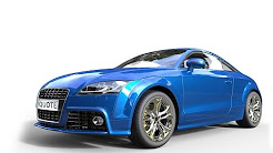 car insurance quotes 10