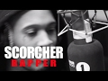 Download Scorcher - Fire in the booth MP3 song and Music Video