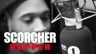 Video Scorcher - Fire in the booth download MP3, 3GP, MP4, WEBM, AVI, FLV September 2017