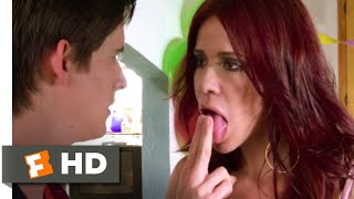 Sex Pot (2008) - Cougar Attack! Scene (5/6) | Movieclips