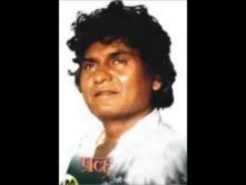 Kaliyugacha Aala Phera Prahlad Shinde xvid