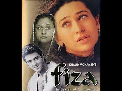 film hindi fiza duble farsi فیلم هندی دوبله فارسی