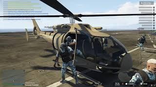 Grand Theft Auto V 2019 11 04   15 30 10 01 online video cutter com