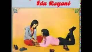 Benyamin S dan Ida Royani - Jande Kembang