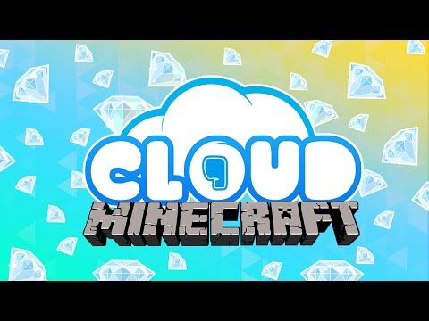 DIAMOND LIFE - Cloud 9 Season 3 Ep. 7 from YouTube · Duration:  59 minutes 27 seconds