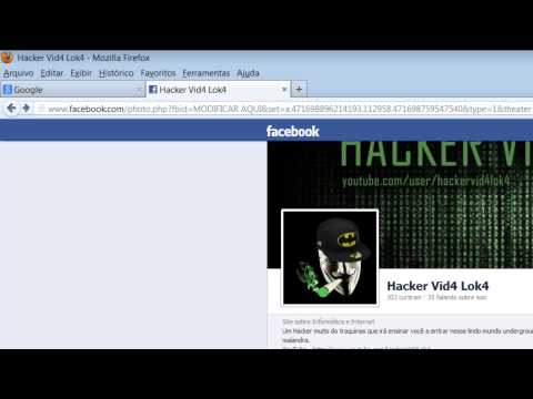 Encontrando sites vulneráveis a SQL Injection (SQLi Scan - Acunetix) - Invadindo sites #1