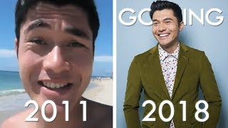 5 Reasons Why Everyone Loves Henry Golding