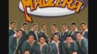 Una Noche En Un Millon (Audio) - Banda Maizera