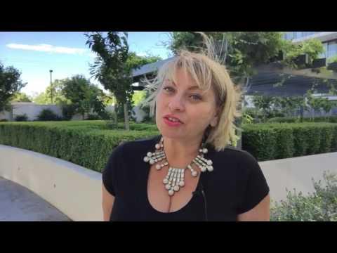 Сонник онлайн Дом Снов: толкование и значения снов