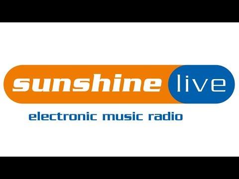 [#052] Shortmix (A008) by Sunshine-live