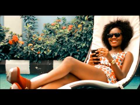 Double Jay- No Be So [Official Video]