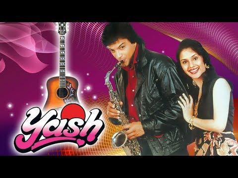 Superhit Hindi Movie | Yash | Showreel | Bijay Anand | Kartika Rane