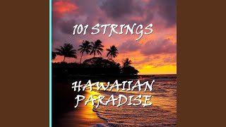 Hawaiian Wedding Song