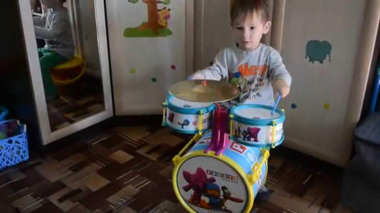 Жанры музыки, в которых используются барабанные установки. Что входит в состав ударной установки?. В интернет-магазине spb-music вы можете купить ударную установку любого уровня – от детской до профессиональной.