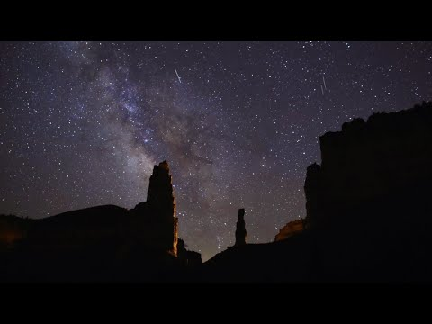 what-s-up:-may-2020-skywatching-tips-from-nasa