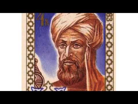 Hindu-Arabic Numerals
