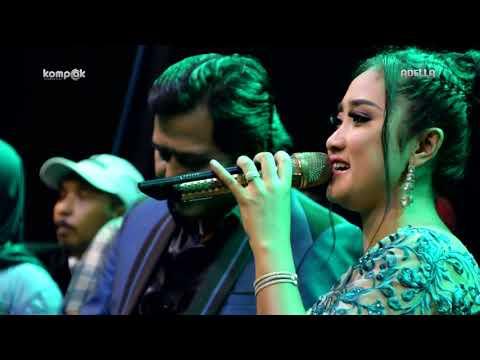 SANJUNGAN JIWA | ANISA RAHMA & BAYU A | OM ADELLA LIVE BINOH BURNEH BANGKALAN