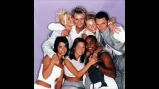 Watch S Club 7 Ill Be There video
