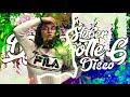 Lagu Acara Dj Bootleg Slvber Disco Special Party Fiolsuasia New Rmx   Mp3 - Mp4 Download