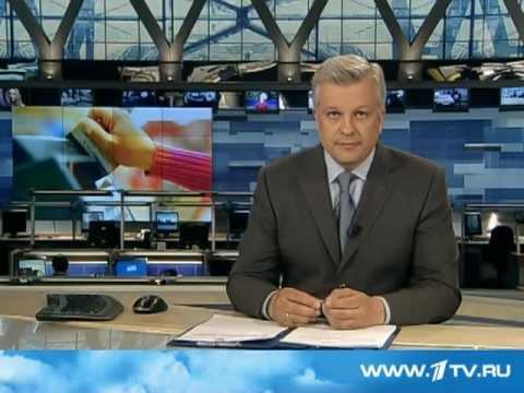видео: Швеция отказывается от наличных денег