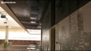 ВИПСИЛИНГ глянцевые натяжные потолки(, 2013-06-05T10:25:48.000Z)