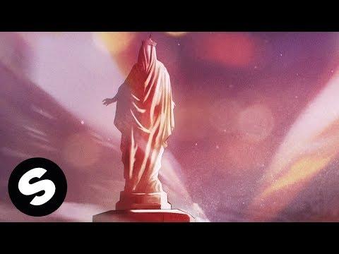 Randall - Wahran (Official Audio)