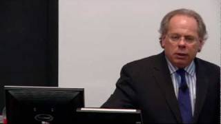 Steve Cohen, Innovation Strategies In Sustainability Management