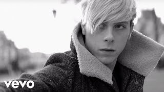 Repeat youtube video R5 - One Last Dance (Official Video)