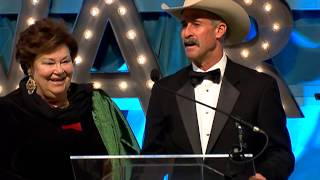 2015 Western Heritage Awards ~ Part Four