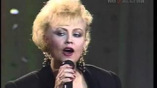 Скачать Анне Вески Позади крутой поворот Live 1992
