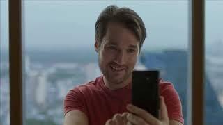 Samsung Galaxy Note8 - Dual Camara