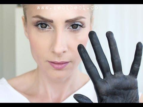 Demi Lovato Heart Attack Make-up Light Version | Sebi Bebi