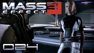 ⚝ MASS EFFECT 2 [024] [Insider Geheimnisse] [Deutsch German] thumbnail