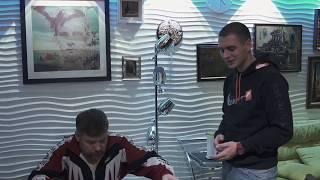 Команда КВН ОколоМосква Видео конкурс Эстрада 90 х