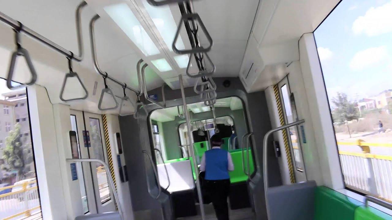 """Résultat de recherche d'images pour """"addis abeba metro, inside"""""""