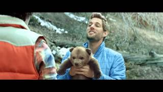 To us, there are no stupid bets - The cub