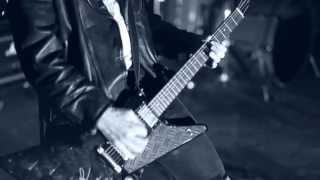 WARDOGS - Rockaway Beach - Official Video