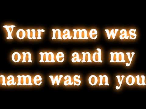 Avril Lavigne - Smile (offical Lyrics on Screen) [HD+HQ]